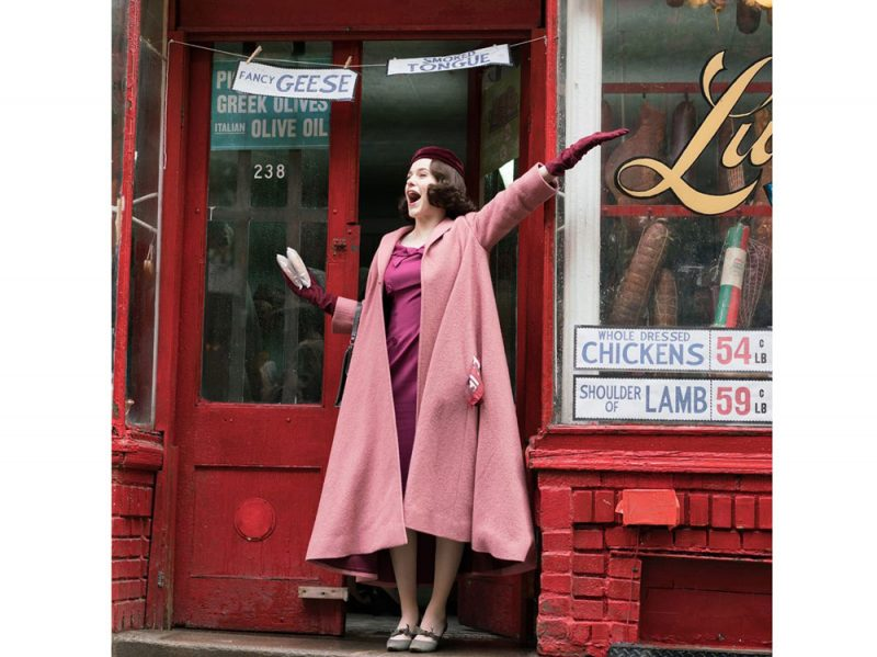 marvelous-mrs-maisel-ig2-800x599.jpg