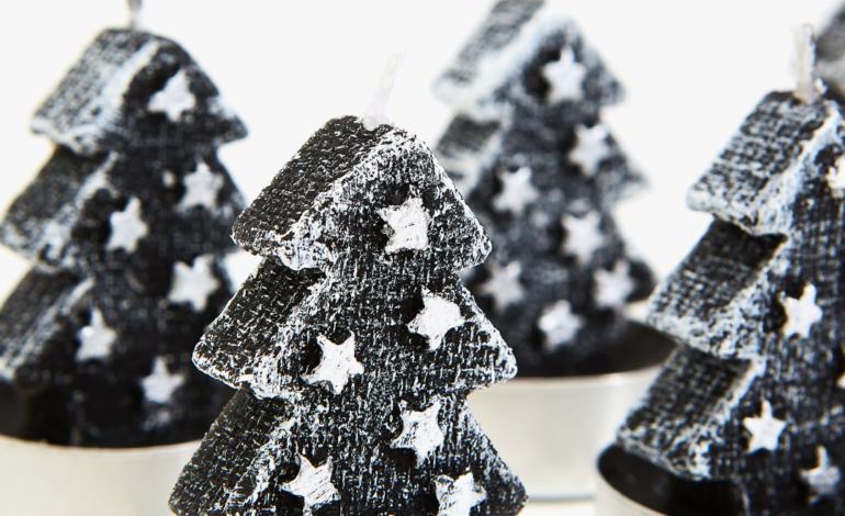 Natale-con-dettagli-dorati-e-neri-per-la-tavola.-Foto-www.zarahome-2-770x470.png