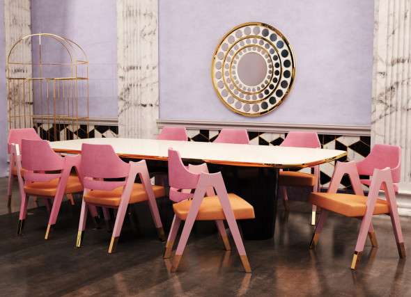 1513078583_BySwans-Dining-Room-Pantone-Color-of-the-Year-2018-590x427