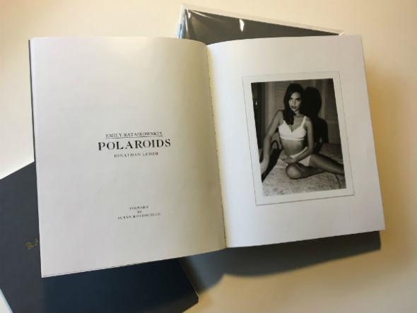1516959316_emrata-polaroid-1-590x443