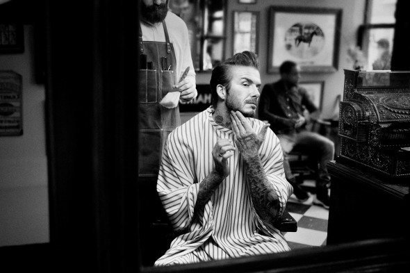 1517144800_House-99_Beckham-barba-590x393
