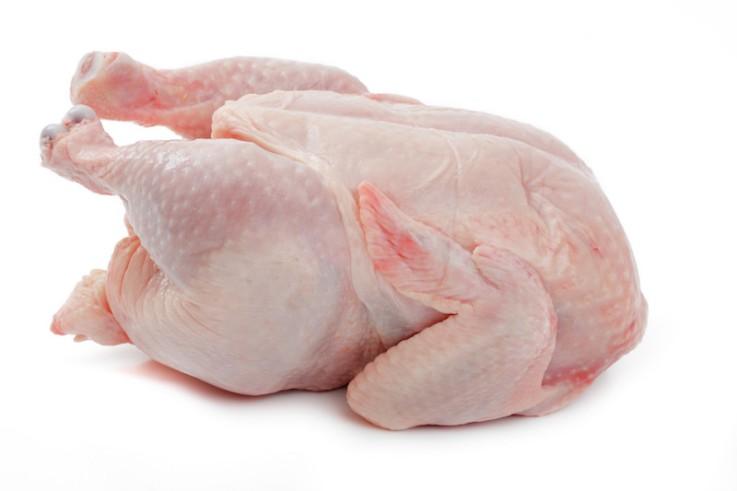 carne-pollo