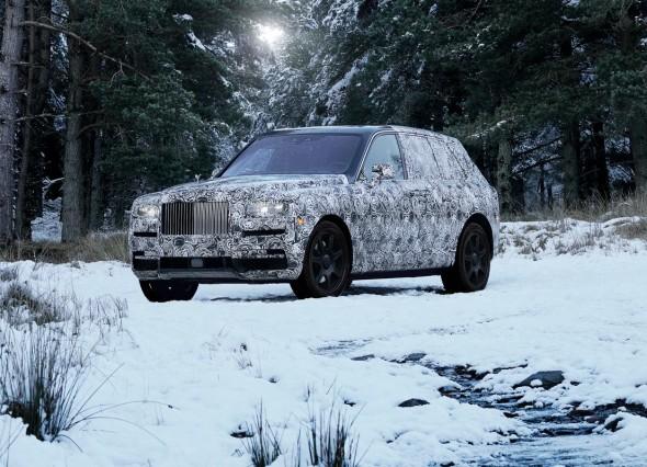 1519658468_Rolls-Royce-Cullinan-590x426