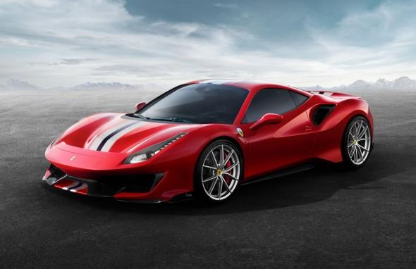 1519658999_Ferrari-488-Pista-01-590x382
