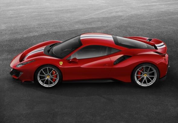 1519659023_Ferrari-488-Pista-03-590x409