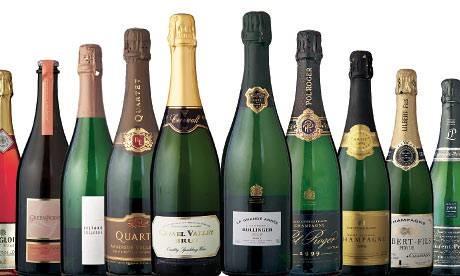 prezzi-champagne_O1