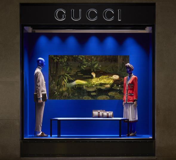 1519826156_1-Vetrina-negozio-Gucci-Monte-Napoleone-590x536