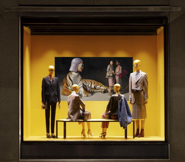 1519826165_2-Vetrina-negozio-Gucci-Monte-Napoleone-590x517