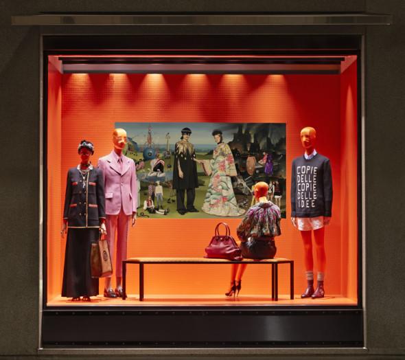1519826175_3-Vetrina-negozio-Gucci-Monte-Napoleone-590x524