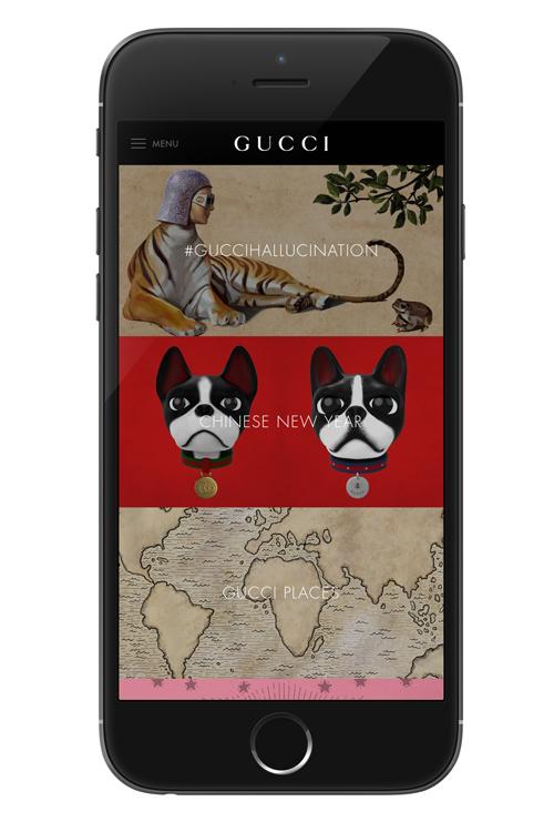 1519826183_4-Schermata-App-Gucci