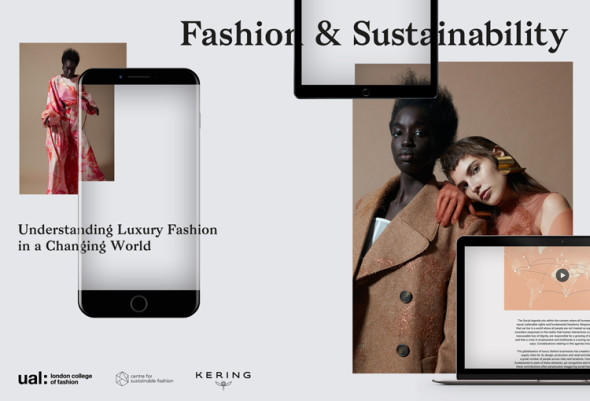 1519920933_2-Worlds-first-sustainable-luxury-fashion-open-acess-590x401