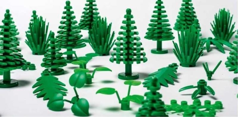 1519989626_Lego-bot-evidenza-1280x628