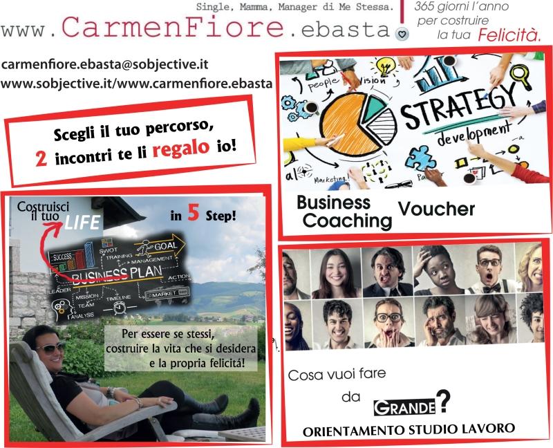 Banner Carmen Fiore[449].jpg