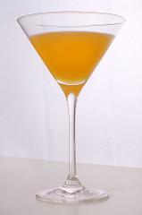 gin 2