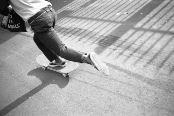 skate 1