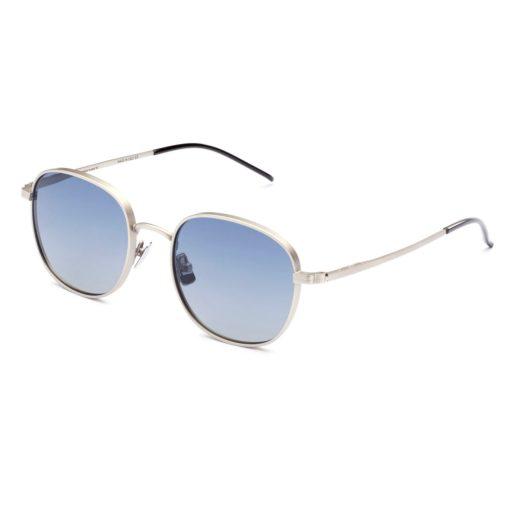 occhiali 1