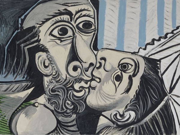 picasso new
