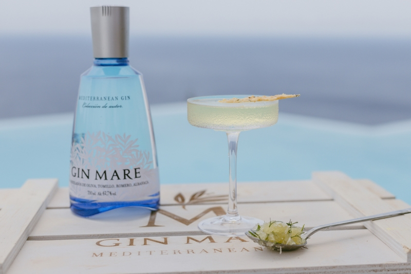 gin mare 1