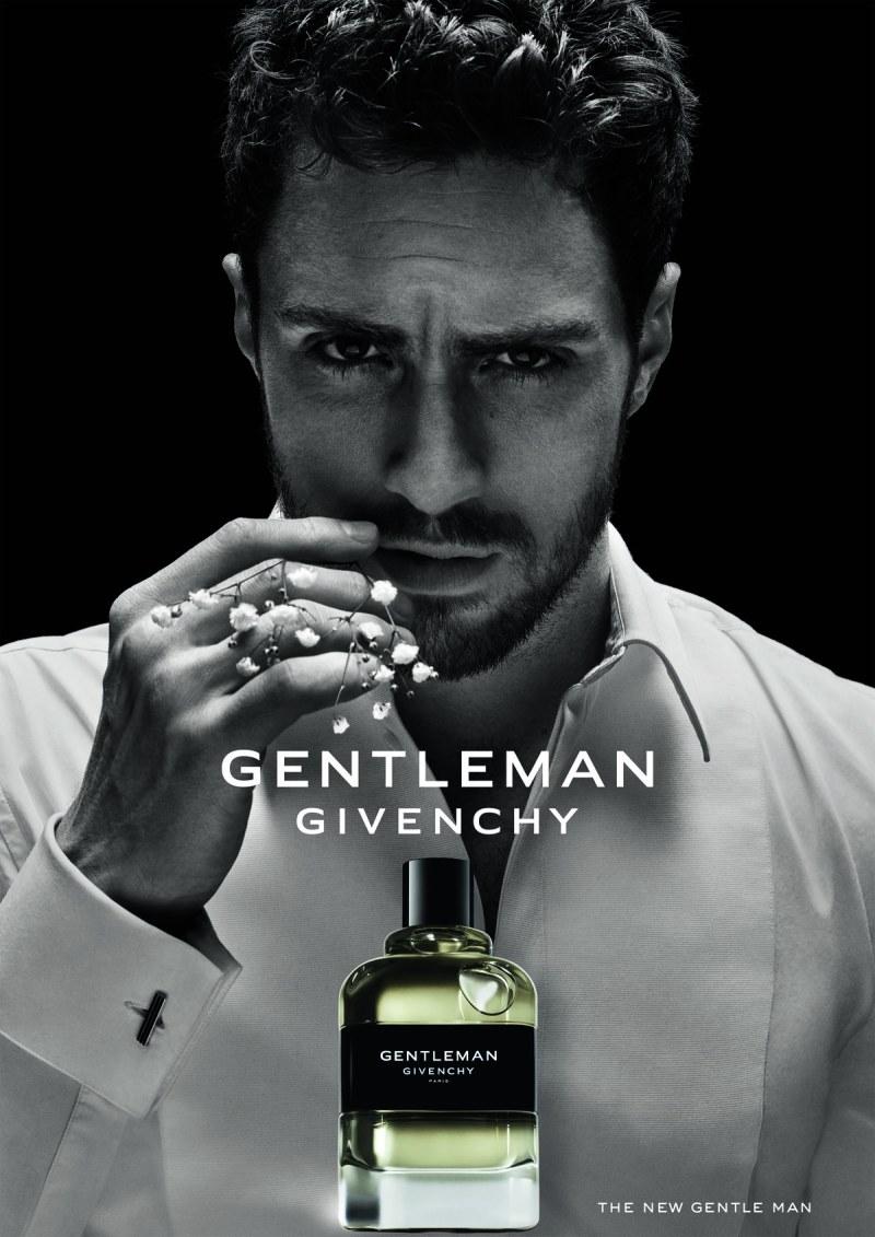 gentlemen 2