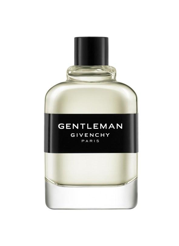 gentlemen 4