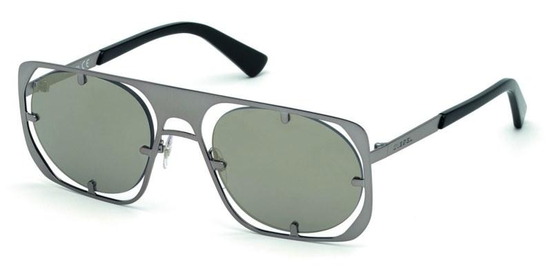 occhiale 2