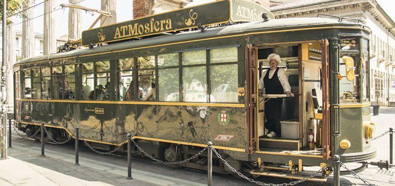 ATMosfera-Milano-ristoranti-particolari