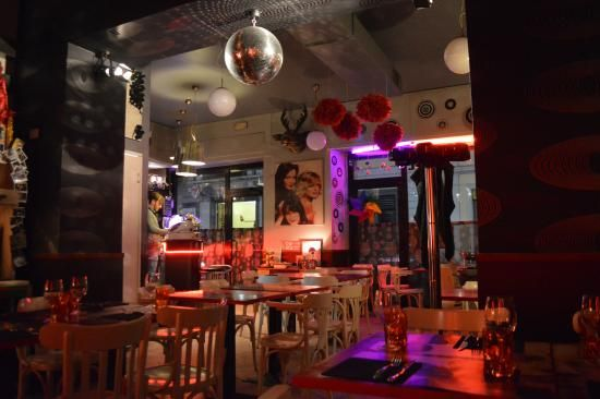 milleluci-ristorante-particolare-milano