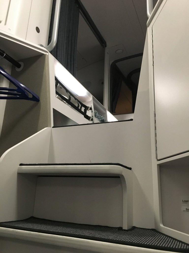 aereo6-768x1024