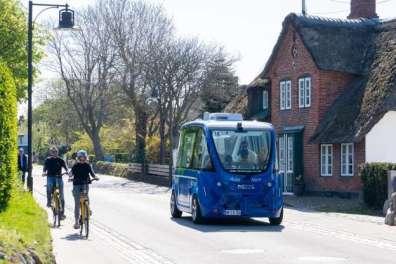 bus 4