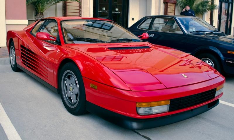 Ferrari_Testarossa_-_Flickr_-_Price-Photography