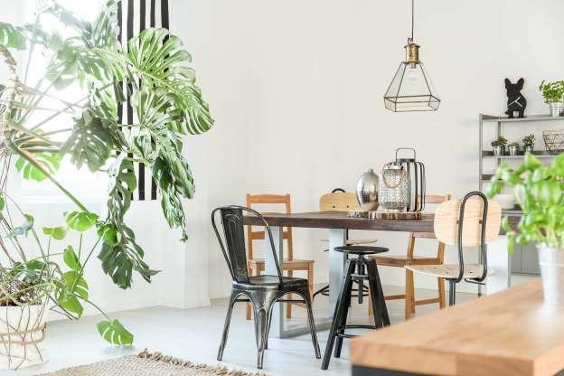 Interior design low cost arredare casa spendendo poco 18 for Arredare casa spendendo poco