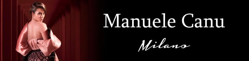 manuele canu