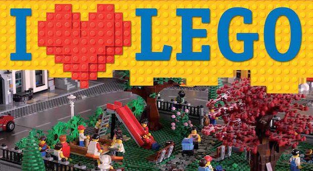 I-love-Lego-Milano-620x340