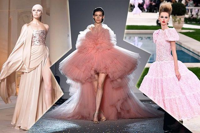 parigi-haute-couture-alta-moda-chanel